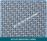 Fascia Filter Press Screen Mesh per Bagasse, Medicine, Apple e Wood Pulp Dehydration