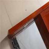 Vanité fixée au mur de salle de bains de PVC de nouvelle qualité
