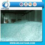 水酸化ナトリウムは洗浄力がある原料のために製造する