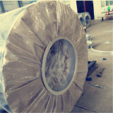 Горяче! ! ! ! 60g/80g/125g Zn Coating Galvanized Steel Coil