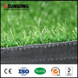Im Freiengarten Nature Landscape 30mm Artificial Lawn Grass Turf