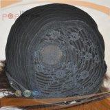 Molto parrucca sintetica delle donne di scarsità di Populor della parrucca eccellente dei capelli