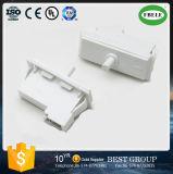 interruptor da alta qualidade do interruptor do interruptor de tecla de 0.5A 250V (FBELE)