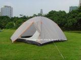 Automatisches kampierendes faltendes Zelt Hc-T-CT02 für Person 2