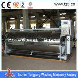 Calças de Brim da Grande Capacidade 400kg/máquina de Lavar da Sarja de Nimes/máquina Industrial da Limpeza