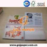 documento del tabacco di alta qualità 14-20GSM per il rotolamento
