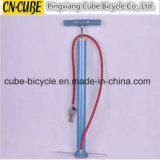 Pompe de /Hand de pompe de pompe à bicyclette/vélo/compresseur (30/35mm*280)
