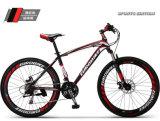 Surtidor de China de alta calidad con la bici de montaña del Ce