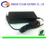 CC Adapter di 60W Power Supply