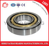 Угловое Contact Ball Bearings (7305c, 7305AC, 7305b)