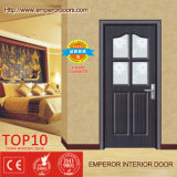 ルーマニアの熱い販売の装飾的な内部ドア