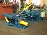Equipo de proceso del desecho-- (YDF-63A)