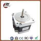 Motor de pasos de la calidad NEMA34 con el Ce para coser con Ce
