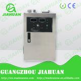 ozonizzatore di ceramica portatile del generatore dell'ozono del purificatore dell'aria 50g/H per la pollicultura