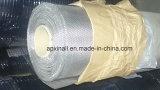Гальванизированная сетка 1.2X30m ткани провода 10
