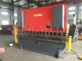 Prijs Van uitstekende kwaliteit van de Rem van de Pers van China Wc67y CNC de Hydraulische