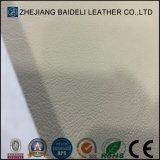 Mobiliário de PVC em relevo Faux Leather Fechado para sapatos, saco, assento de carro coberto e estofados