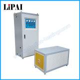 Ковочная машина топления индукции частоты средства IGBT
