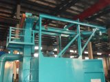 Q378 걸이 탄 망치 대가리로 두드리기 돌풍 청소 기계