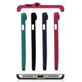 Intelligentes schützendes Telefon-Shell für iPhone 7 iPhone 7 Plus mit dem 3.5mm Kopfhörer Jack und Blitz-Ladung-Schnittstellen-Handy-Fall