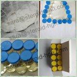 Propionato esteroide de la testosterona de los frascos de la inyección de la hormona de la pureza elevada