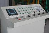Atparts Ecomaquinas Ziegelstein-Maschine für Verkauf