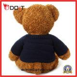 Oso grande relleno gigante del peluche del oso del peluche para la venta
