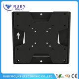 Örtlich festgelegte Fernsehapparat-Wand-Montierung für 13 - 32 LCD-Flachbildschirm-Bildschirme