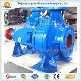 50Hz and 60Hz Industry Horizontal Electric Centrifugal Water Pump
