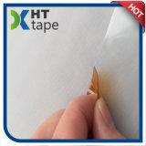 Nastro tagliato Polyimide adesivo del silicone termoresistente