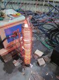 Generador de la inducción electromágnetica