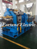 Precio de aluminio de la máquina de la protuberancia