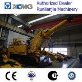 De Machine van Tunneller van het Type van Cantilever XCMG Xtr7/260 (TBM) met Ce
