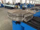 Macchina piegatubi di riga in acciaio (GM-SB-76NCB)