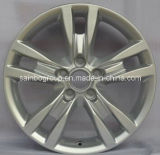 Pesos de equilíbrio de roda de liga leve, Rim Wheels for Many Car (062)