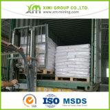 Chemischer Einfüllstutzen-natürliches Barium-Sulfat Baryte Fixc Baryt-Puder