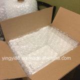 Caja de zapatos de acrílico transparente Yyb con cajón deslizante
