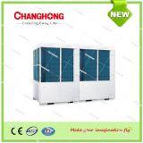 Condicionador de ar comercial do inversor de Changhong 50HP-58HP Vrf