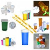آمنة وطفلة موثوقة بلاستيكيّة قنينات مقاومة لأنّ عمليّة بيع