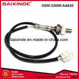 De Sensor 22690-AA620 van de Zuurstof van de Groothandelsprijs voor SUBARU Vrijheid, Binnenland