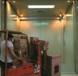Elevador automático de la elevación del coche 5000kg de Joylive con el sistema