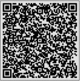 Fours sans plomb de ré-écoulement pour la soudure de DEL (A6)