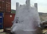 Bac de scories de Citic moulant le bac chaud d'acier inoxydable