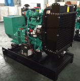 Type ouvert diesel Gensets de Cummins Engine