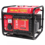 Gerador da gasolina do inversor de Nh1300 (1300W) Digitas