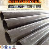 Tubo de acero inconsútil en frío E215/235/355 de carbón En10305