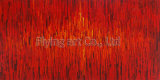 Pittura a olio astratta del mestiere (ZH3218)
