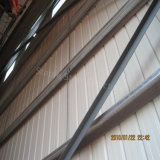 Steel Structure Pre - Engineered Storage Buildings From Best Supplier