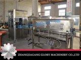 Machine à étiquettes remplissante d'emballage de l'eau automatique