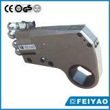 Wシリーズ鋼鉄油圧トルクレンチの製造